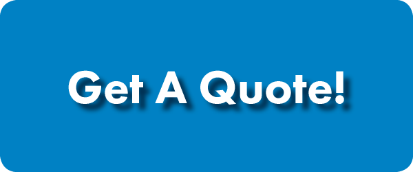 Get a Quote for module and article.png
