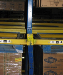 damaged rack 02