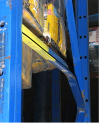 damaged rack 05