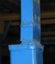 damaged rack 06