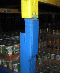 damaged rack 07