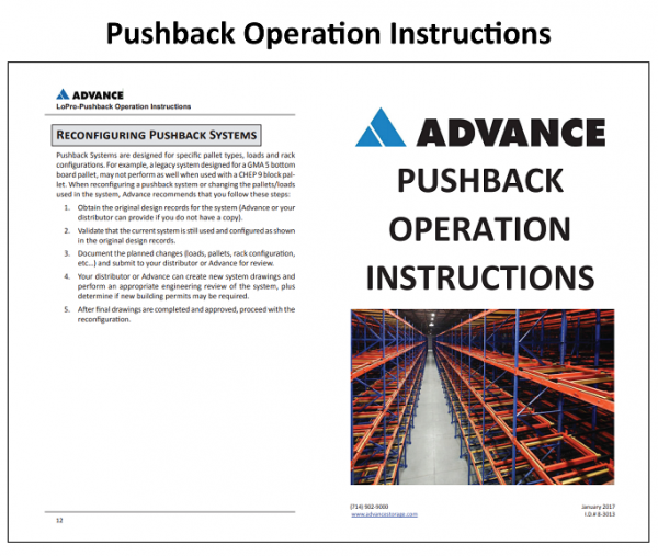Pushback Operation Instructions-01-01.png