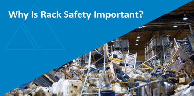 Rack Safety Images Version 3