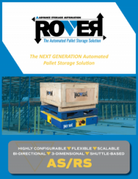 Rover Brochure Cover.png