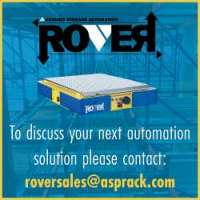 Roversales contact - website.jpg