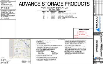 asp sample-drawing-package-1