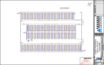 asp sample-drawing-package-2