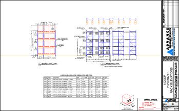 asp sample-drawing-package-3