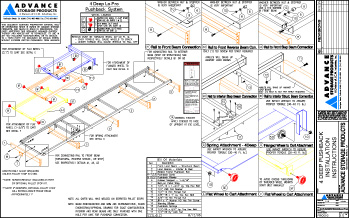 asp sample-drawing-package-5