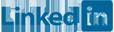 linkedin asp logo